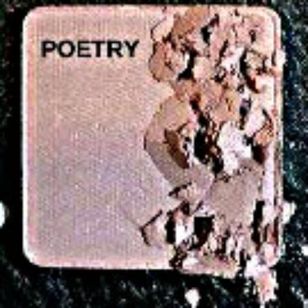 Sombra eyeshadow 75 Poetry - Baims - Arte da Cosmética